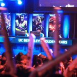 .@UCBerkeley dominates the first game. Can @ASU make a come back? Watch the #StormTheDorm Grand Finals live on ESPN2 http://t.co/WUPCnGDaYi