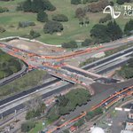 #Aucklands St Lukes Road Bridge will be deconstructed & removed. More info: http://t.co/xTOMHDHJGW ^WS http://t.co/fcxIliph1I