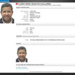 """@gabri_ed: RT @gemarcas: Me enteré tarde del #DiaDelAvatarSalvadoreño ya tenía mi avatar listo. http://t.co/exzrpYNsj9"" // #Mamier Jajaja!!"