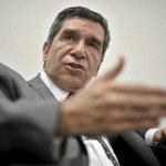 """""""Hay recursos, falta ejecución"""": Rafael Pardo. http://t.co/zOWhDrZkGs http://t.co/baY9ZfVpq4"""