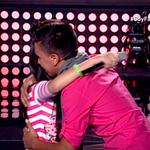 """????""""@EcuavisaShow: Dale RT sí tú también quieres un abrazo de @MaykelOficial #SoyFanDeMaykel #FactorXKids http://t.co/eBiIDCUL32"""""""