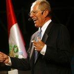 [VÍDEO] PPK lanza su candidatura a la presidencia de la República http://t.co/wOajQh6ECb http://t.co/FzJ2IQT6YQ