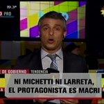 "¿Periodismo ""INDEPENDIENTE"" o IN-THE-PENDIENTE? http://t.co/87SniujfWZ"