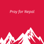Our thoughts & prayers go out to the people of Nepal.Join the relief efforts:https://t.co/L6DvSo96xb #NepalEarthquake http://t.co/Bn4KqGEuCX