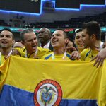 Colombia, un contundente campeón mundial. http://t.co/c4drXu7Gow http://t.co/uJ64gkljgo