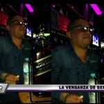 [VIDEO] #PuntoFinal ¿Qué vincula al hombre asesinado en San Isidro con Gerald Oropeza? http://t.co/DgeaqcYKxQ http://t.co/665EdkTPfr