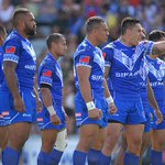 BREAKING: Samoa name side to face Tonga: http://t.co/Ha6It5UOER #rugbyleague http://t.co/s8GPpOLQqV