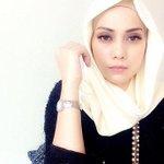 #TontonExtra 12 Fakta Yang Anda Tidak Tahu Tentang Heroin #HatiPerempuan, @MiaAhmad - http://t.co/wc4grvXKAe http://t.co/YgJdTfhAxR