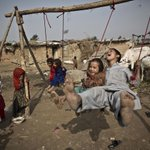 Makeshift amusement parks on the outskirts of Pakistani towns offer good times and hope http://t.co/ZV1WK0NQZF http://t.co/494JwAeAx8