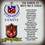 Here it is! Your Toa Samoa Pacific Test 2015 team! #ToaSamoa http://t.co/QkeSKhDiDN