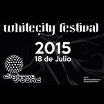 #WHITECITYFEST2015 EN #Popayan #Colombia SÁBADO 18 JULIO. #SUPERFLU #LUISFLORES EVENTO EXCLUSIVO @DigitalSoundP #DSP http://t.co/NmGbWXi5Xq