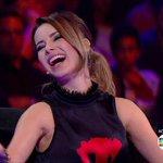 Auto-tune??? Querido, eu canto Maria Chiquinha Live desde criança! #Superstar http://t.co/ItKxEg37K5