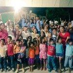 Nuestra Pdta. @MarinaSanchezL_ sumando esfuerzos con @SofiaCastroRios #LosMejoresCandidatos @Mafud_PRI @FidelHerrera http://t.co/9Dsz3c1tAo
