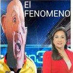 "Ya empieza #Vision360 sobre el ""FENOMENO"" #BSC by @HarryAzul84 http://t.co/mdeYESA4yD"