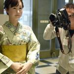 Un androide es la nueva recepcionista de almacenes en Tokio http://t.co/Rw9F8efcRs http://t.co/wj1n203UEH