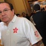 """Luis Nava, ex secretario de la Presidencia: """"Oficina de Facundo Chinguel jamás fue mi local de campaña"""" http://t.co/flj2tKOqxP"""