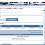 @gvillasis @Cuarto_Poder Aquí el registro de la web de ONPE http://t.co/NOKDFuceOE