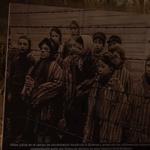 Arrancamos un nuevo programa de #Visión360. #Holocausto @tinocotania @MrVertigo7 @tomasciuffardi http://t.co/1Sh7vxgmO1