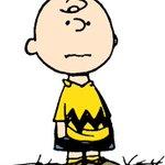 Thiaguinho fazendo cosplay do Charlie Brown http://t.co/FiEopo3GDx