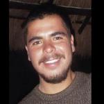 Eduardo Chenandoa, mexicano en Nepal, estaba en monasterio durante sismo http://t.co/pMIsWcku3o #FindChenan http://t.co/cMmvsCmCti