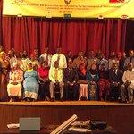 Head teachers embrace new 2017 O-level #curriculum but concerns remain http://t.co/ioSvMRfiRK #education #Uganda http://t.co/dCnSn0BXIX
