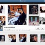 Outil créatif et publicitaire, Instagram chéri de la mode http://t.co/44T13SHvbO par @almondesert http://t.co/wQyHiaQn1h #AFP