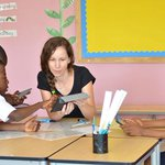 Will Mobile learning dislodge classrooms? http://t.co/ejICVKMeeK #mlearning #elearning #education http://t.co/sUaN3EYgtA