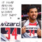 """@paulpierce34: Drake a fool lol http://t.co/aJv4Qy1IBz"" savage"