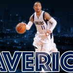 Dallas avoids elimination! Mavs force Game 5 with 121-109 win vs Rockets. Monta Ellis drops 31 Pts to lead the way. http://t.co/H07xZL97NN