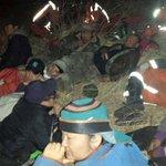 Өвөр монголчууд утааны баг илгээсэн байна. Дуучин жавхлангаар дамжуулаад http://t.co/LOWPnSSw1Y