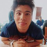 @villalobossebas @LOXilusion. Sebastián encuentrame eres mi vida #ssebasA900k @Villalobossebas http://t.co/wi6Y03sekR