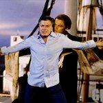 Pro titanic. http://t.co/V35pEsH1vC