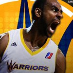 Santa Cruz Warriors crowned 2015 D-League champs http://t.co/vwrCMmJz2S @DLeagueWarriors #NBA #Warriors http://t.co/sBocls6Lei