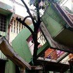 #Tragedia Asciende a 3,218 personas fallecidas tras sismo en #Nepal http://t.co/0lwh9KRT93 http://t.co/VmWsNLHEQn