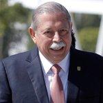 La violencia campea en el Tamaulipas de Egidio, el Gobernador con síndrome avestruz http://t.co/zkmcT9PDpJ http://t.co/0fqPK2w1Jz