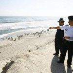 Este lunes se dictará una conferencia sobre la demanda marítima de Bolivia http://t.co/5aDEdINa90 http://t.co/dsfvo5N9Ue