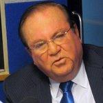 """Prensa: Casa vinculada a Gerald Oropeza fue """"centro de campaña"""" de Luis Nava ► http://t.co/XgnSlnmnP5 http://t.co/p0sgA5ADe7"""