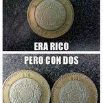#LoQueExtrañoDeMiInfancia es ser rico. http://t.co/NLjmnAi6O5