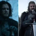 Game of Thrones: What Jon Snow did right and Daenerys did very, very wrong. http://t.co/lV3J6691EZ http://t.co/z7cFuYc2Y1