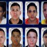 [VIDEO] Gerald Oropeza: su papel y el modus operandi en red de narcotráfico ► http://t.co/Kbl36dTVSA http://t.co/8b5F4Zx1nu