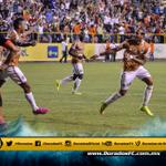 Repiten la Dosis; Dorados a la Final | Sinaloa venció 2-1 a @ClubNecaxa | ¡Crónica! > http://t.co/1AqIYtZocl http://t.co/EmOwY3ftf4