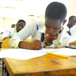 Secondary students to learn half-day: http://t.co/DJZgJ3uaHn Do you support the move? http://t.co/uzJC6DMhPD