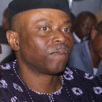 Breaking news: Mimiko nominates Agric Commissioner, Lasisi Oluboyo as new Deputy Gov http://t.co/rDiS11thqF http://t.co/naf5kTmvcq