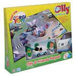 Jut RT&FLW for your chance to #win this Olly & Friends Playset #giveaway Winner announced tomorrow! http://t.co/YU8GXRa2TV