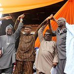 Breaking news: Mimiko nominates Agric Commissioner, Lasisi Oluboyo as new Deputy Gov http://t.co/rDiS11bG25 http://t.co/d4MZi6Db5a