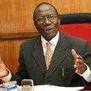 #t Uganda Examination Board, UNEB Explains Missing Results KFM | @933kfm http://t.co/aBxyubg98k http://t.co/p2l0IdFWfT