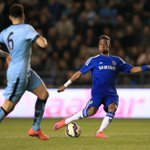 Heres the preview for the #FAYouthCup final second leg against Man City at the Bridge... http://t.co/nwbh238I71 #CFC http://t.co/HEQ61mbdFs