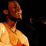 Maurice Kirya by Maurice Kirya #NowPlaying on Wink FM Uganda Listen Live at http://t.co/WC52QBd87T http://t.co/B3mbYubUHs