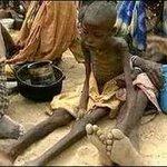 Do we want a Uganda of 1 billionaire n 100 million beggars? @kizzabesigye1 @OlaraOlara @AmamaMbabazi @KagutaMuseveni http://t.co/utRrS51WeE