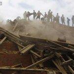 #NepalQuake   Asian Development Bank (ADB) fast-tracks over $200-million emergency aid http://t.co/9ahCIAk7wp